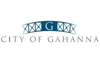 City of Gahanna logo