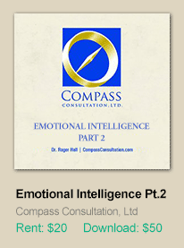 Emotional_intelligence_2