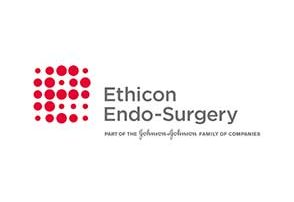 Ethicon Endo-Surgery logo