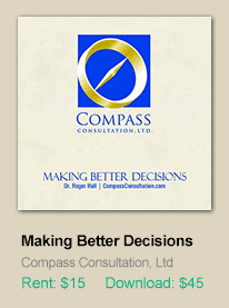 Making_better_decisions