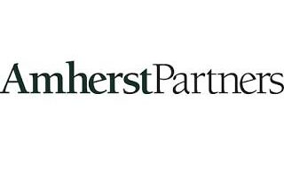 Amherst Partners logo