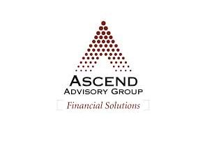 Ascend Advisory Group logo